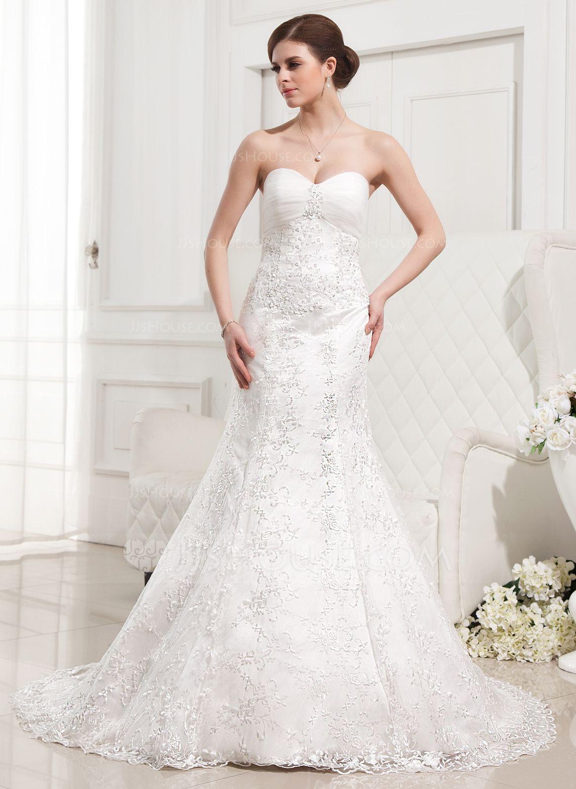 Cheap Wedding Dresses Under 100.Cheap Wedding Dresses Under 100 Mermaid