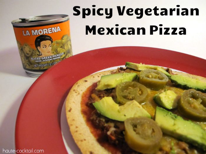 Latin food la morena spicy vegetarian mexican pizza recipe haute latin food la morena spicy vegetarian mexican pizza recipe haute cocktail vivalamorena collectivebias forumfinder Choice Image