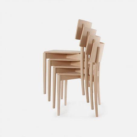 Arc | Products | Zilio Au0026C
