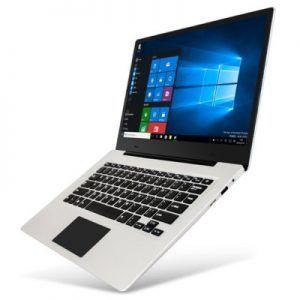 """Je zoekt een leuke, betaalbare en snelle laptop ... Een MacBook zou leuk zijn, maar die is niet 'betaalbaar' :-)  Daarom bij deze de Jumper EzBook 3 Ultrabook met een gaaf design ala Apple! 14.1"""" Full HD display, Intel CPU, 4GB DDR3, 64GB SSD en USB3 met Windows 10 erop! Nu €280!!  Wil je nog iets goedkoper dan staat de EzBook 2 er ook op voor €159!!  http://gadgetsfromchina.nl/jumper-ezbook-3-141-windows-10-notebook/  #Gadgets #Gadget #GadgetsFromChina #Gearbest #design #laptop #win10…"""