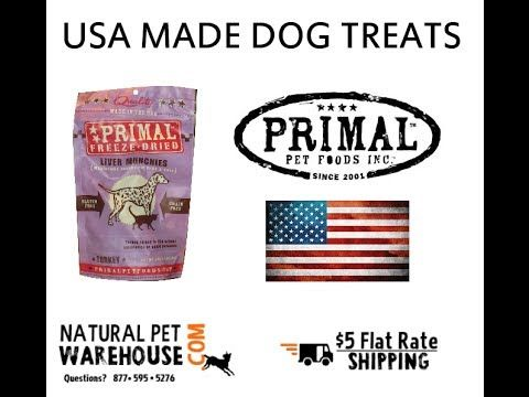 Primal Turkey Liver Munchies Freeze Dried Dog Treats - http://www.7tv.net/primal-turkey-liver-munchies-freeze-dried-dog-treats/