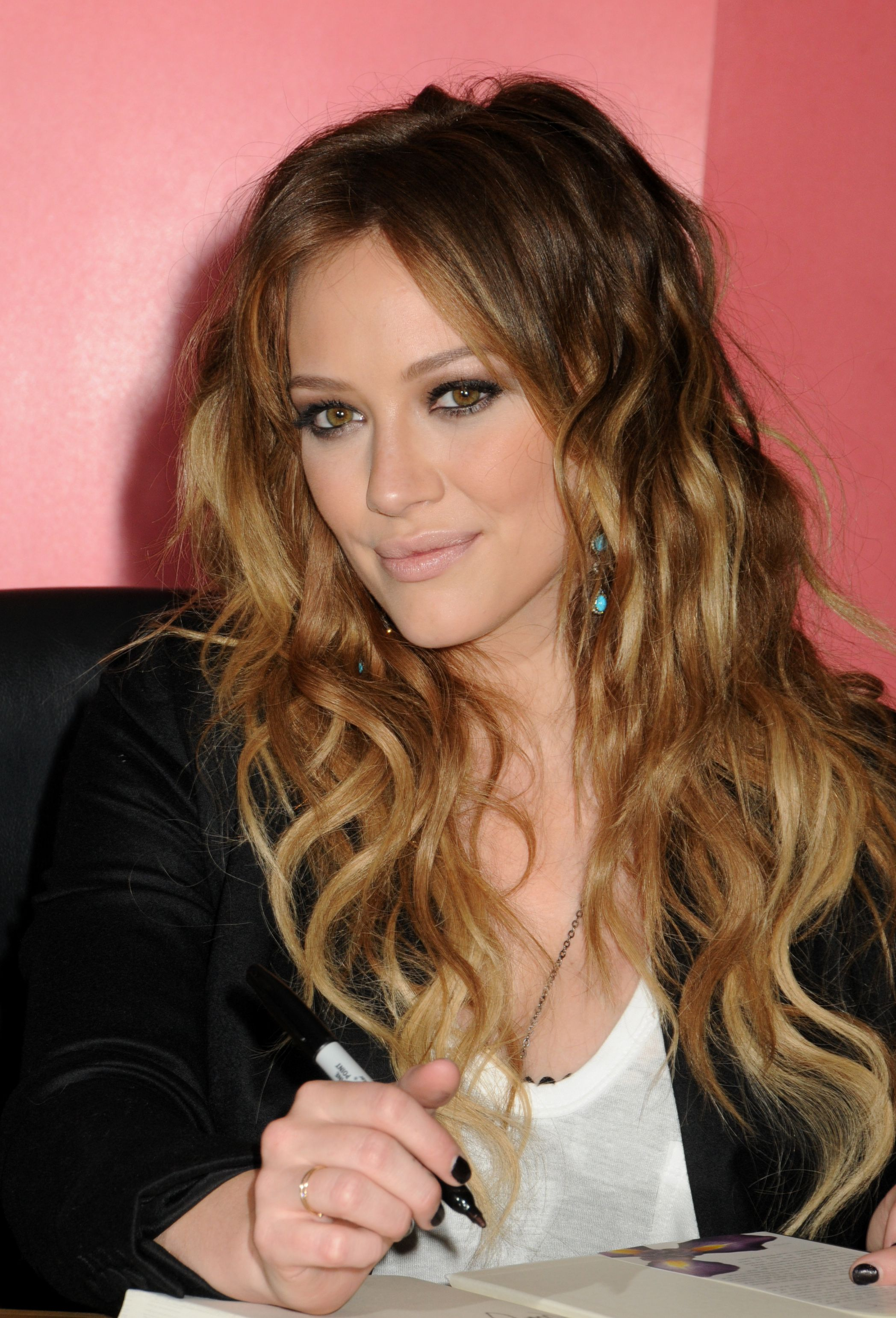 50 best ombre hair color ideas herinterest - 40 Fresh Trendy Ideas For Copper Hair Color