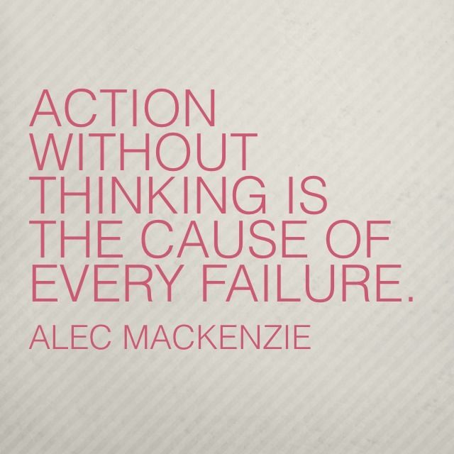 Quote From Alec Mackenzie A Time Management Expert  Quote Of The