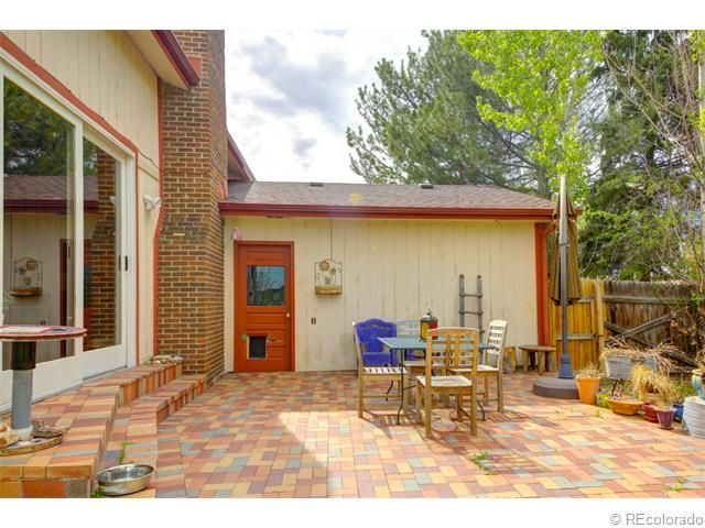 patio colors - See this home on Redfin! 7560 Braun Ct, Arvada, CO 80005 #FoundOnRedfin
