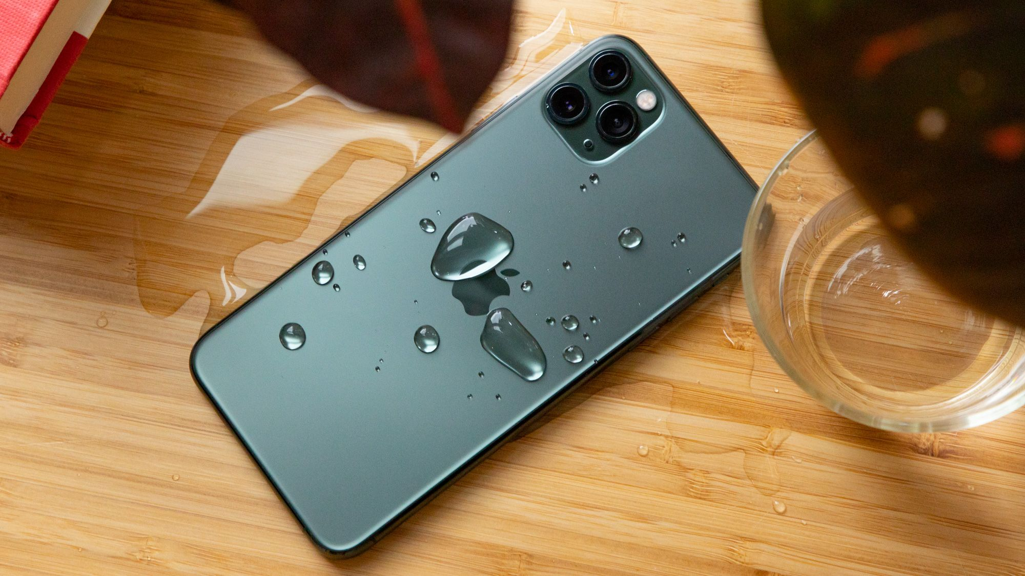 Tiktok Just Announced A Smartphone And It Might Be The Best Camera Phone Around Iphone New Iphone Iphone 11
