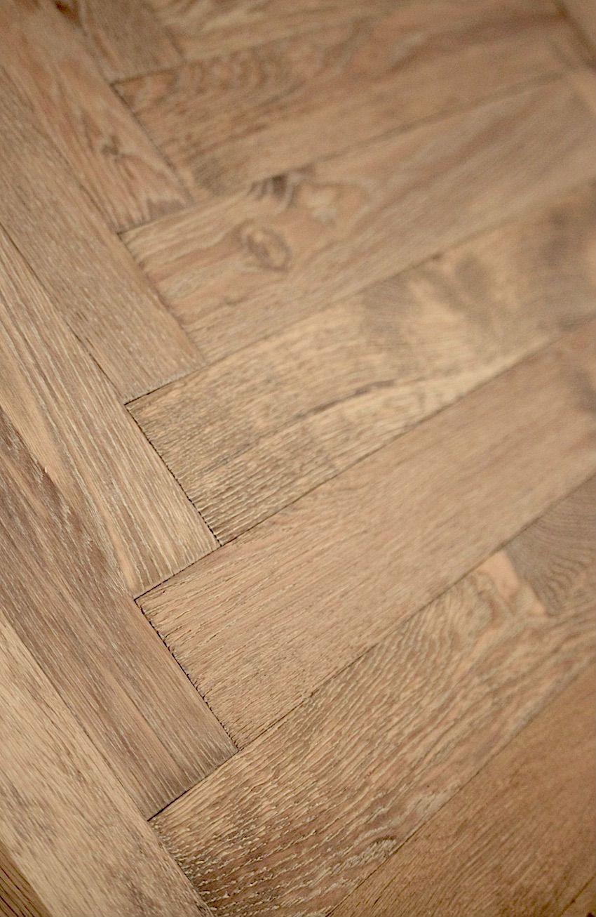 Parquetry Flooring Parquetry, Herringbone floor, Flooring