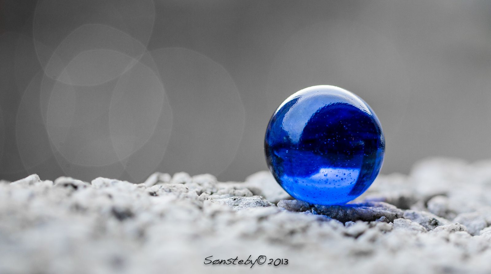 Blue Marble Fotos