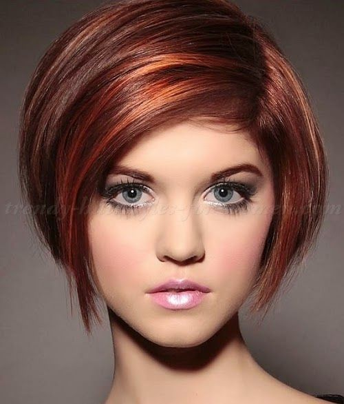 Next grow out style?