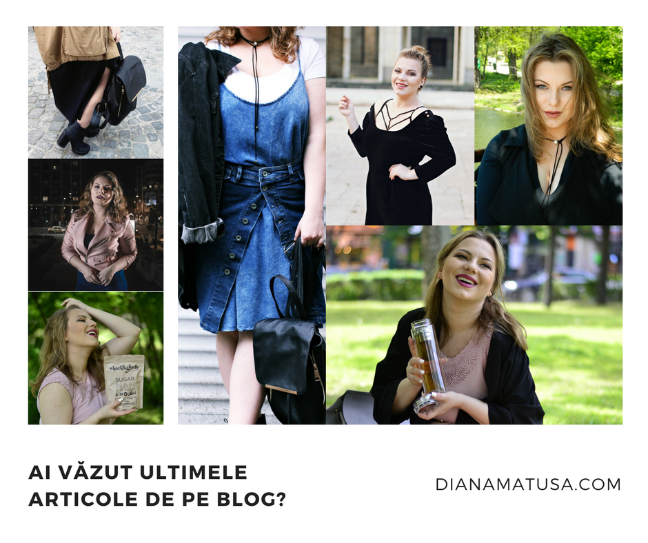 #fashion #blog #blogger
