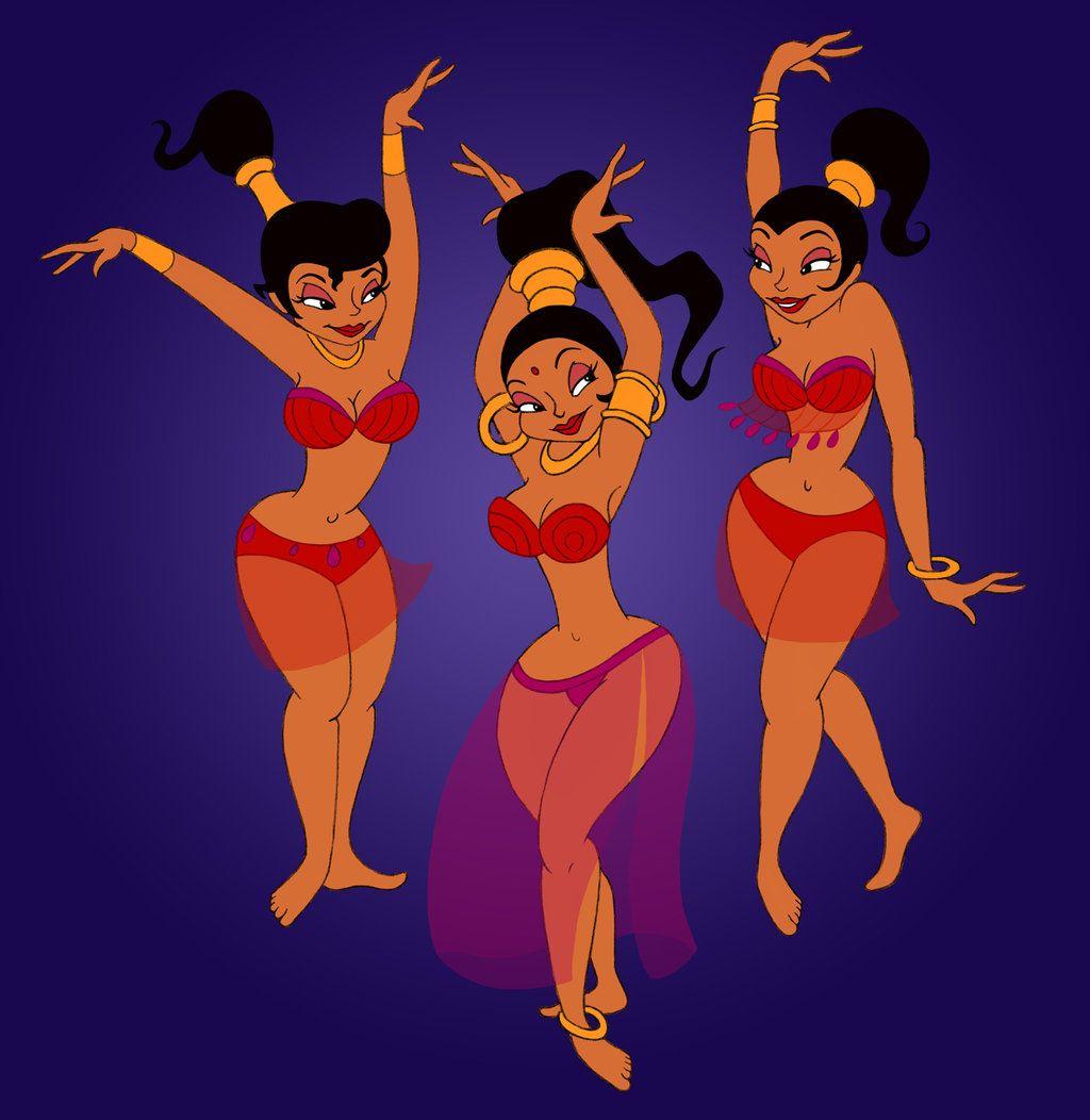 Streaming Movie Free Erotic Aladin