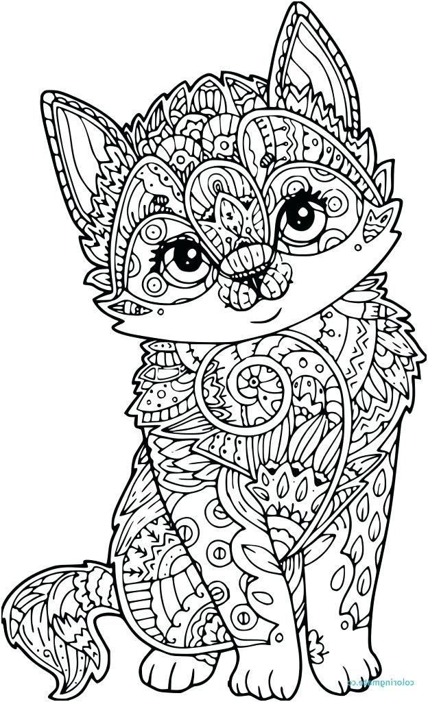 11 Fabuleux Coloriage Chat A Imprimer Image Coloriage Chat Coloriage Mandala Animaux Coloriage Mandala
