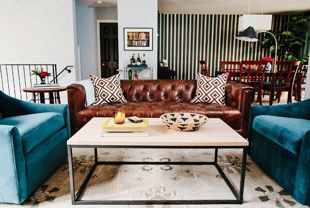 Image Result For Savoy Sofa Restoration Hardware