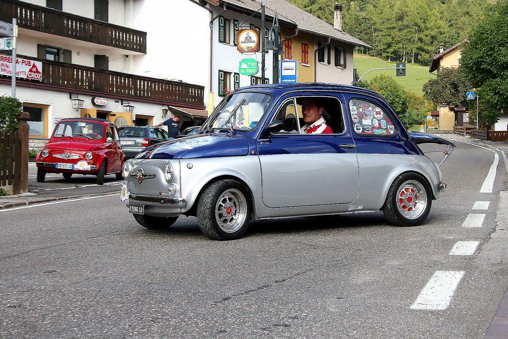 「Auto's」おしゃれまとめの人気アイデア|Pinterest|antonio フィアット, チンクエチェント, 車