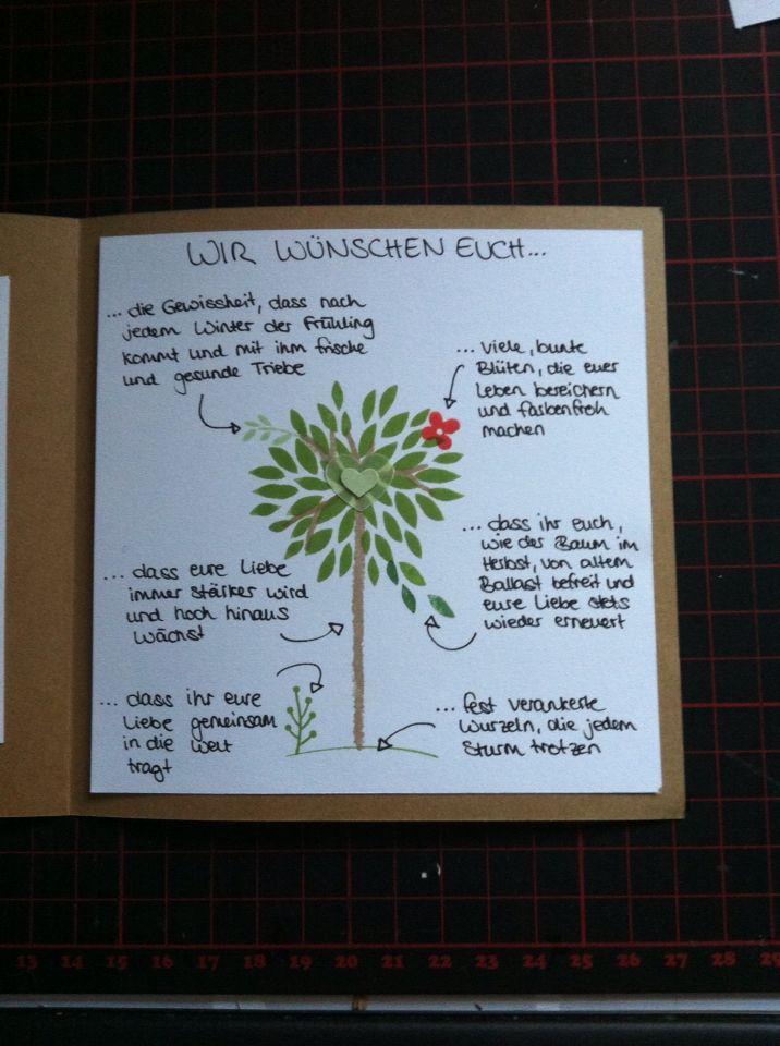 Hochzeit Gluckwunsche Baum Spruche Hochzeit Baum Hochzeit Wunsche Zur Hochzeit