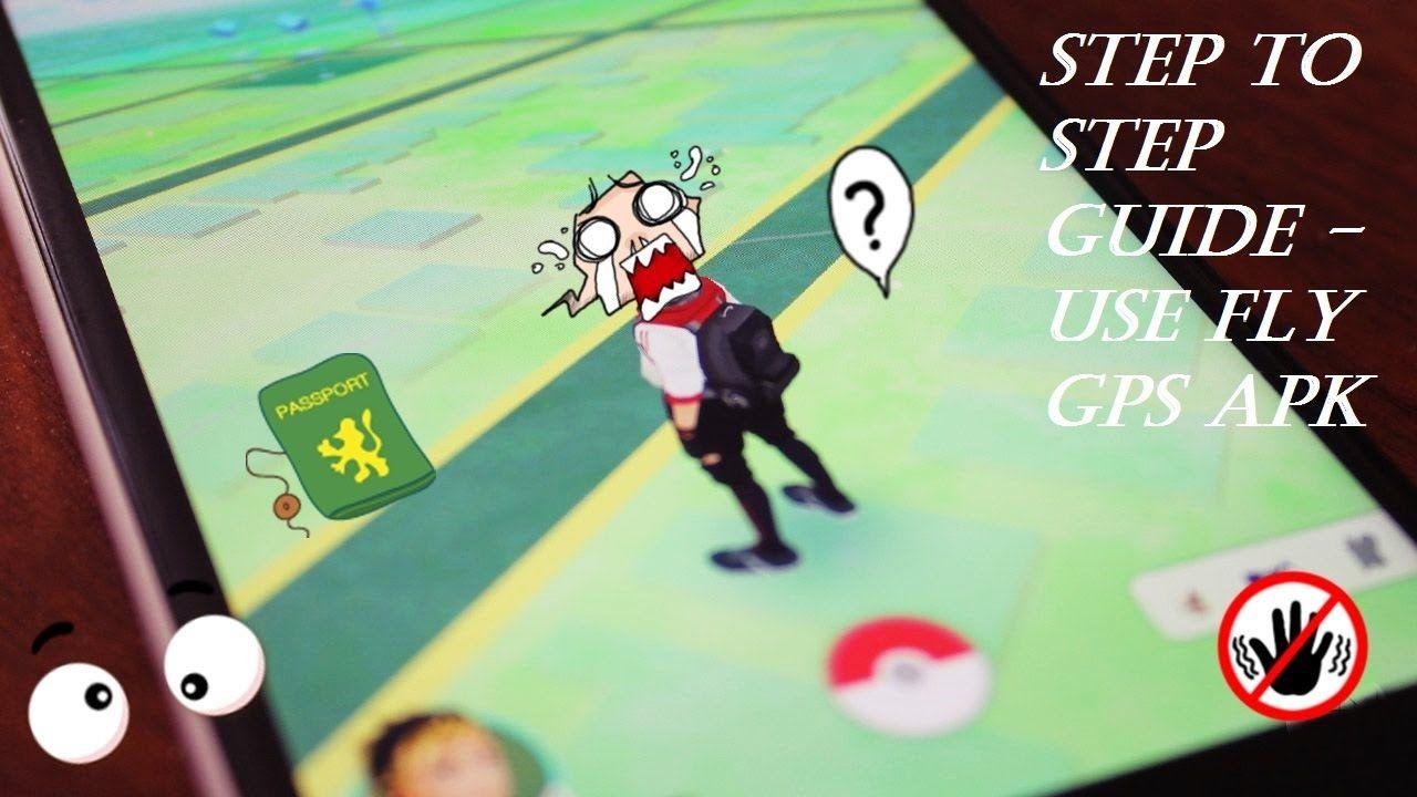navigation app, fly gps apk, gps navigation app, free