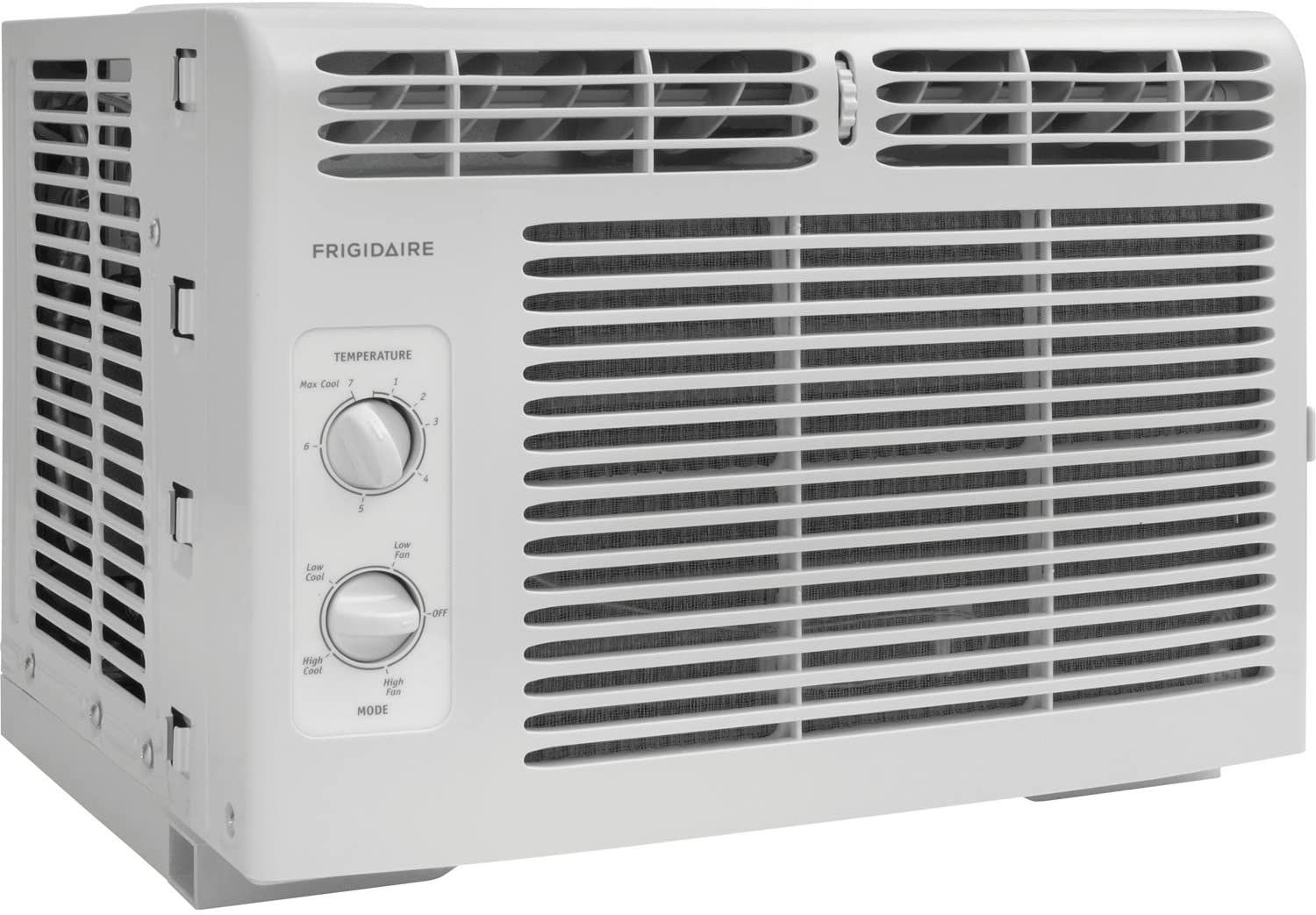 Pin On Air Conditioners