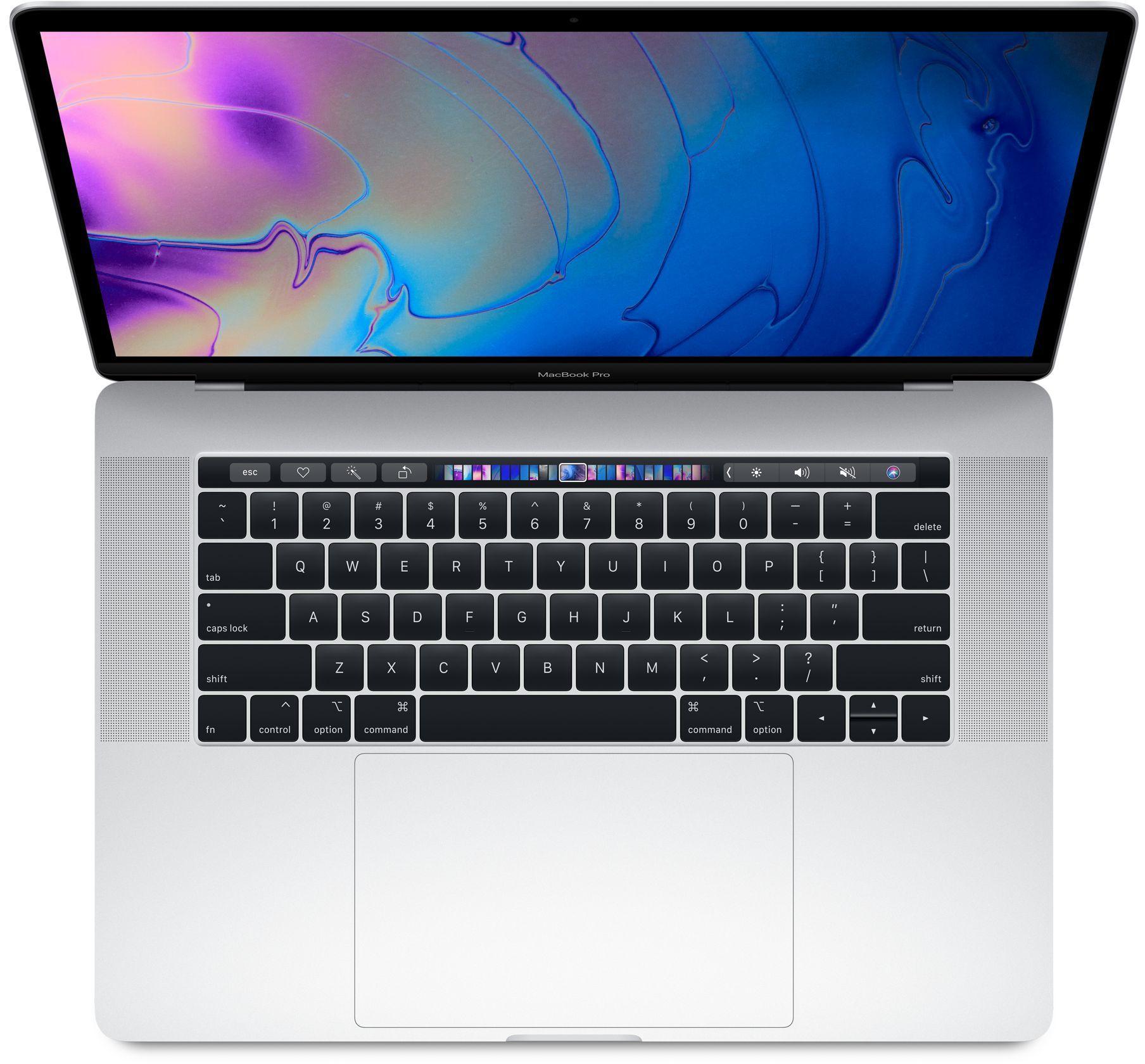 15 Inch Macbook Pro Silver Apple Buy Macbook Macbook Pro 15 Inch Apple Macbook