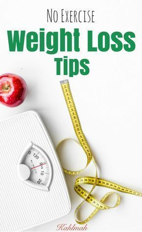 Weight loss tips for fast results #howtoloseweightfast :) | how to lose weight as fast as possible#w...
