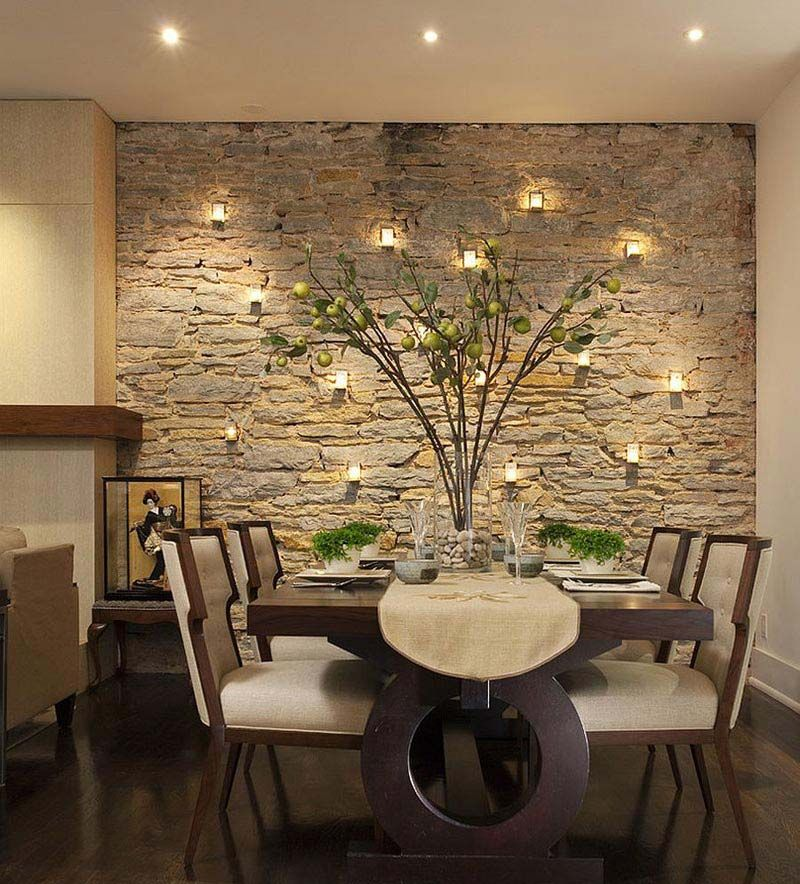Lighting Design Tips & Home Decorating-Lighting Design Tips | Lighting design Interiors ... azcodes.com