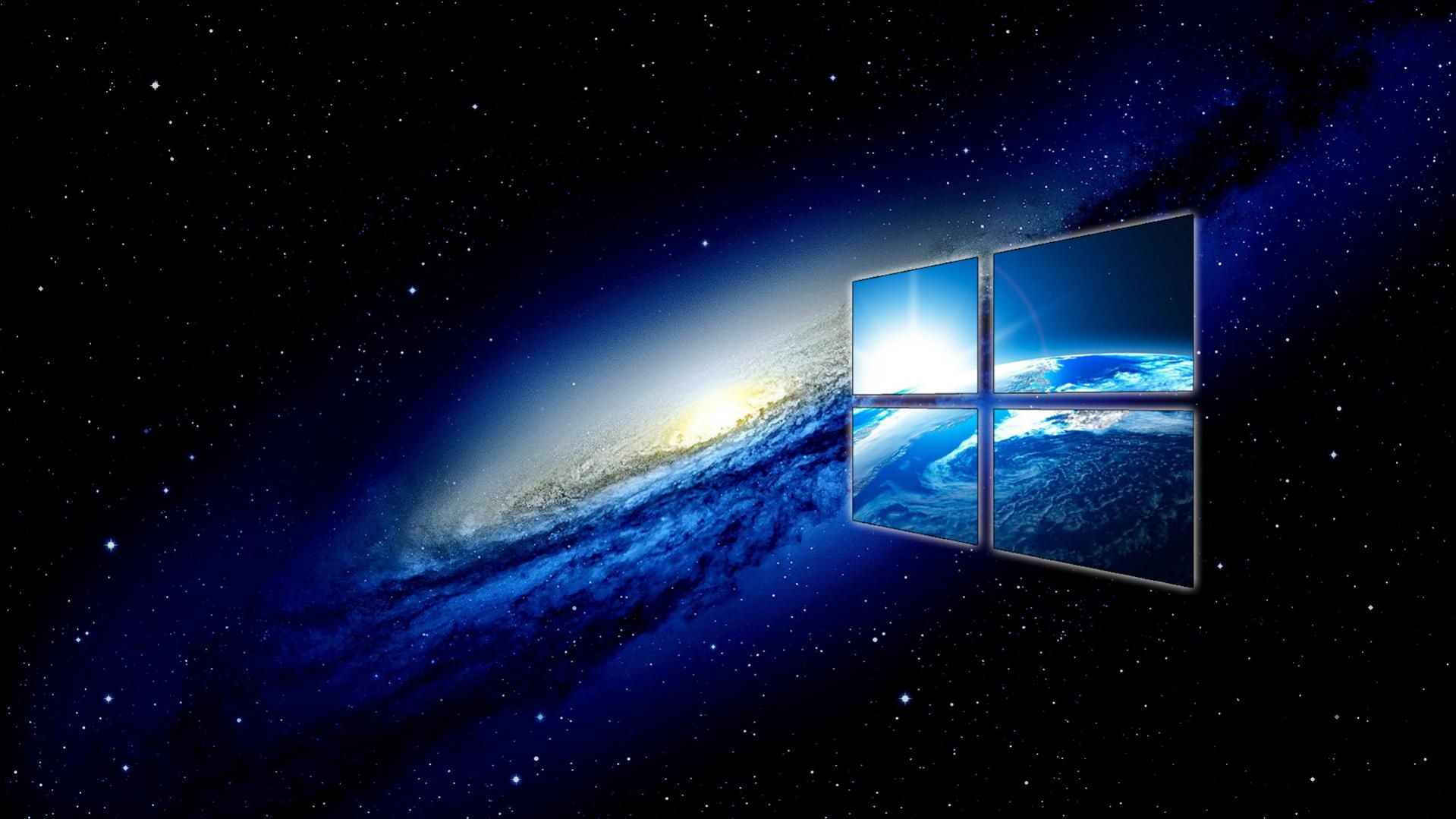 Windows 10 Wallpaper For Desktop Background ا In 2019 Windows