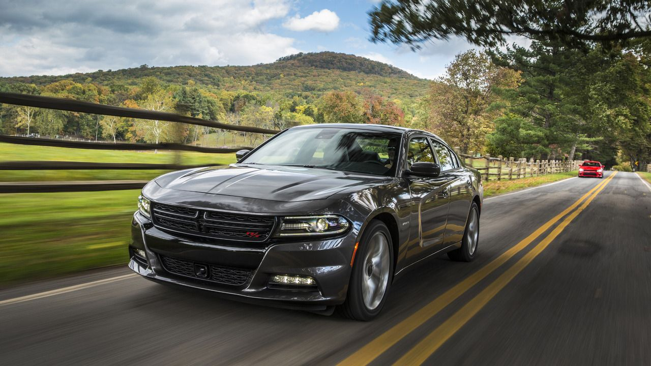 Fca Recall Of Dodge Charger And Chrysler Because Driveshafts The Safety Campaign From Fiat Chrysler Autom Dodge Charger Models Dodge Charger 2015 Dodge Charger
