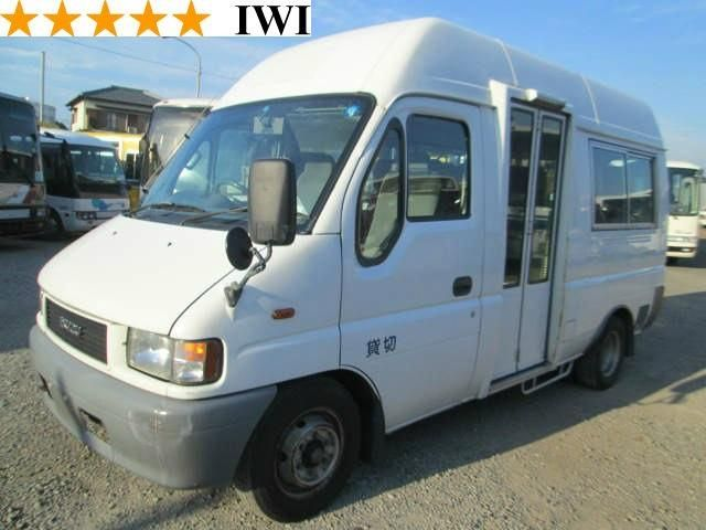 Pin by Japan Used Cars on Japan Used Buses   Japanese cars, Vehicles