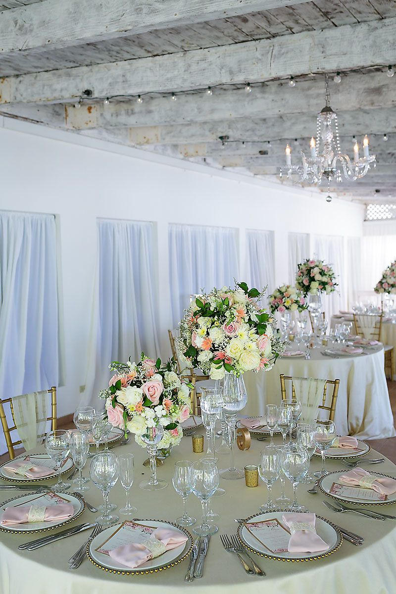 Wedding reception wedding decorations 2018  Pin by Lenna Miltoncole on Event in   Pinterest  Punta cana