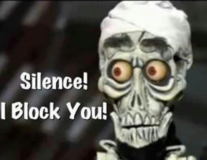Jeff Dunham | Jeff dunham, Funny pictures, Funny