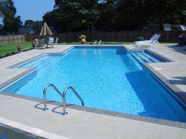 Ada swimming pool -  #Swimming Check more at http://wwideco.xyz/ada-swimming-pool/