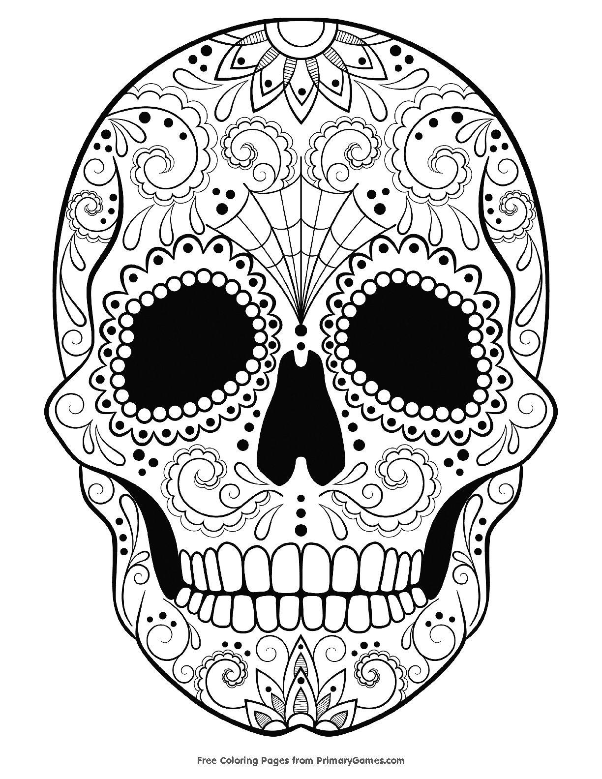 Pin de Rebeca SG en Colorear | Pinterest | Colorear, Dia de las ...