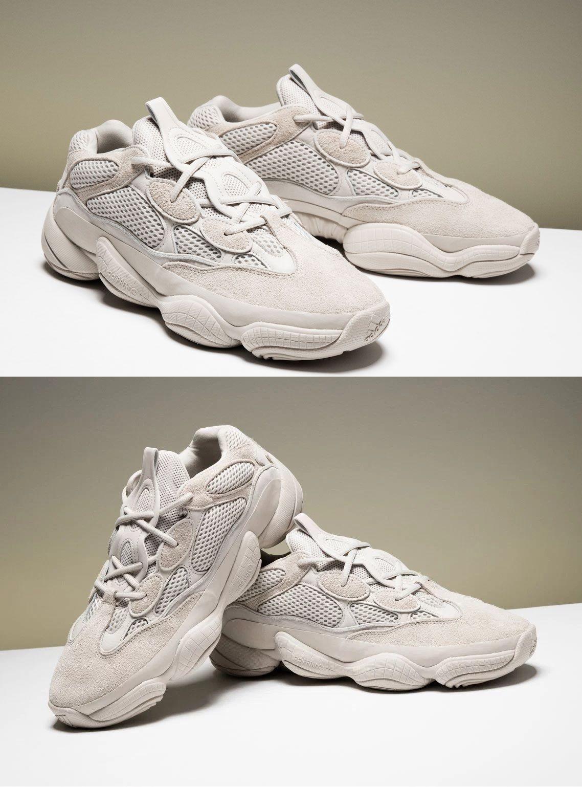 Yeezy En 500Sneakers En Yeezy 2019 Adidas Adidas Yeezy Adidas 2019 500Sneakers XTPkZuOi