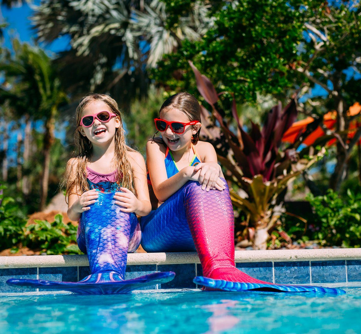 Ultimate Toy Gifts for 2017 - Daily Mom