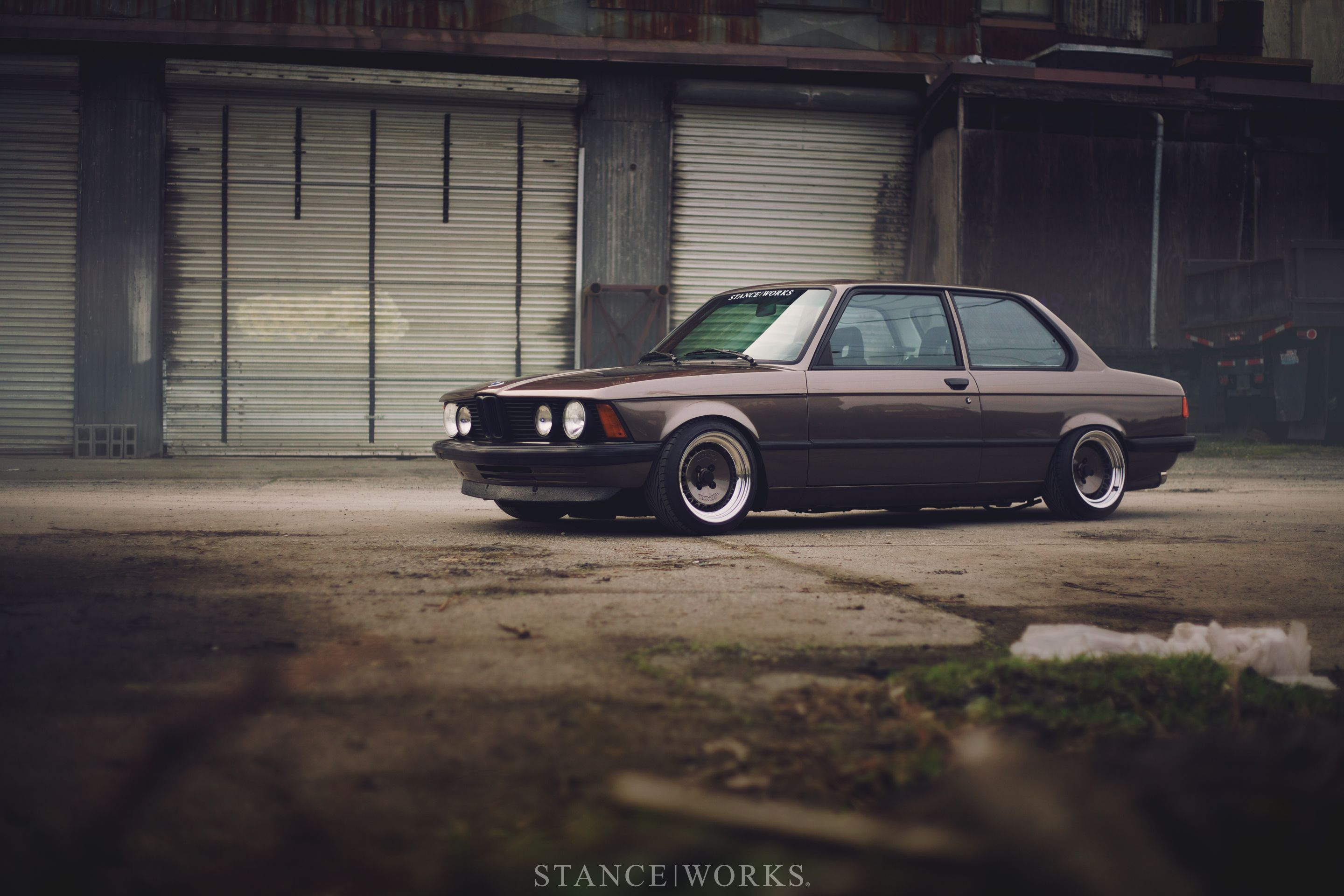 Stanceworks Wallpaper Revisiting The Best Nic Foster S