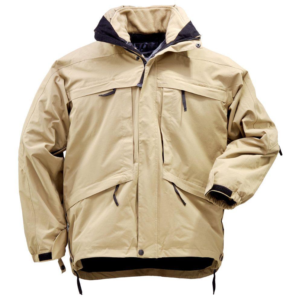 Aggressor Parka Tactical Clothing Mens Parka Parka Jacket [ 1000 x 1000 Pixel ]