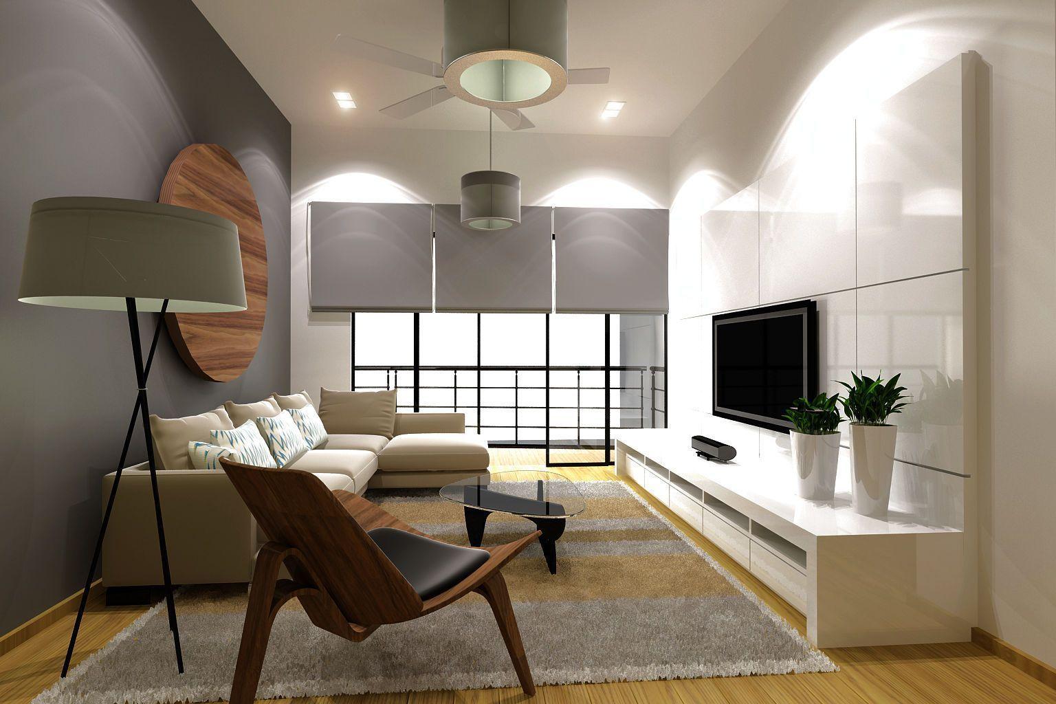 Innenarchitektur wohnzimmer für kleine wohnung interior design living room for condo  großes esszimmer einrichten