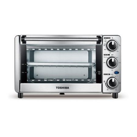 Home Stainless Steel Toaster Stainless Steel Oven Small Toaster Oven