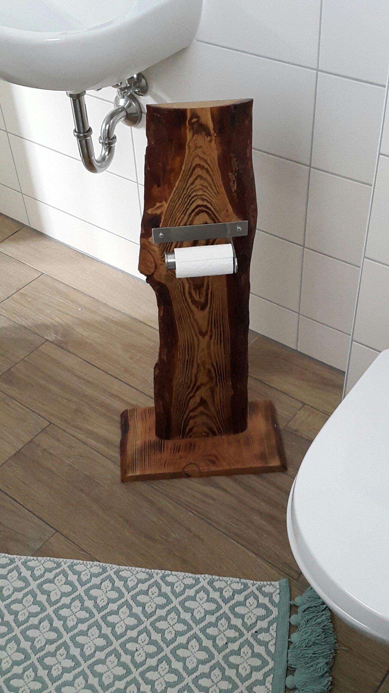 Badmobel Landhausstil Holz Badezimmer Online Shop Schmale Badmobel 20 Cm Tiefe Badmobel Set 20 Cm Tief Gun Schrank Waschbeckenunterschrank Online Mobel