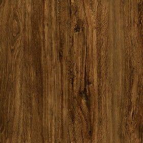 Textures Texture Seamless Raw Wood Fine Medium Color