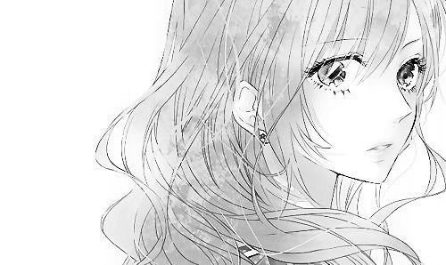 Resultado De Imagem Para Desenhos De Animes Apaixonados Para