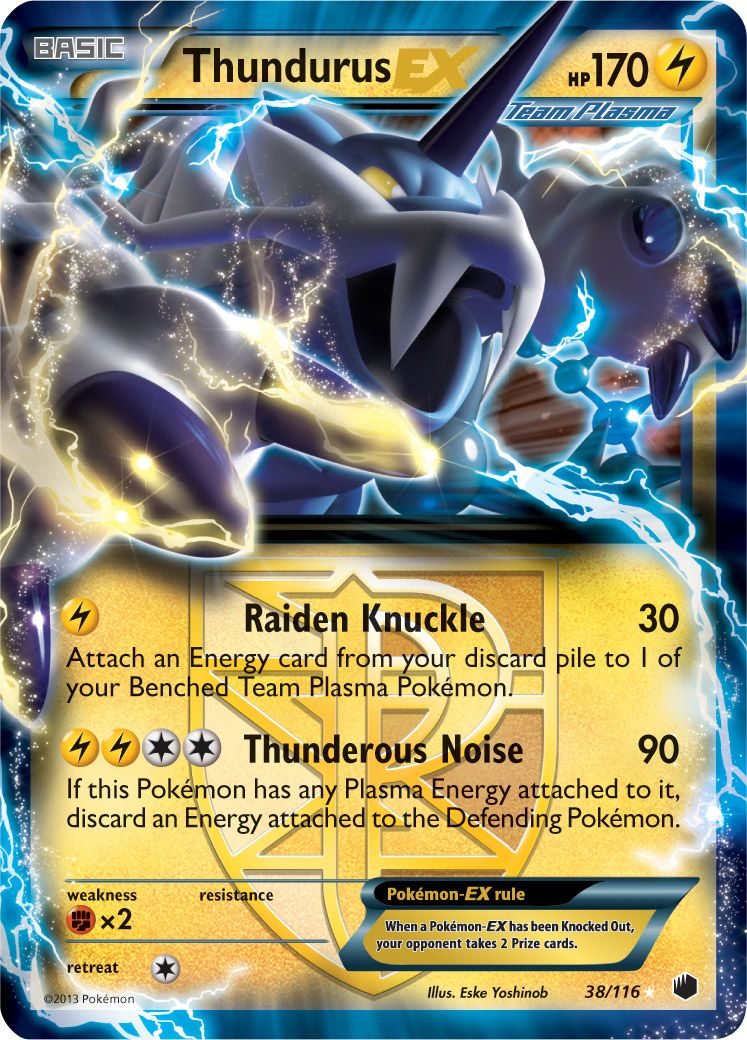 Top 10 World S Most Expensive Pokemon Cards 2018 2019 Advertising