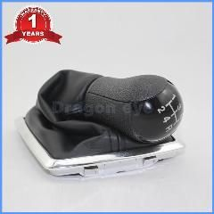 Cool Ford:  Free Ship For Ford Focus 2 2005 2006 2007 2008 2009 2010 2011 Kuga F...  Gear Shift Collars Check more at http://24car.top/2017/2017/07/26/ford-18-off-free-ship-for-ford-focus-2-2005-2006-2007-2008-2009-2010-2011-kuga-f-gear-shift-collars/