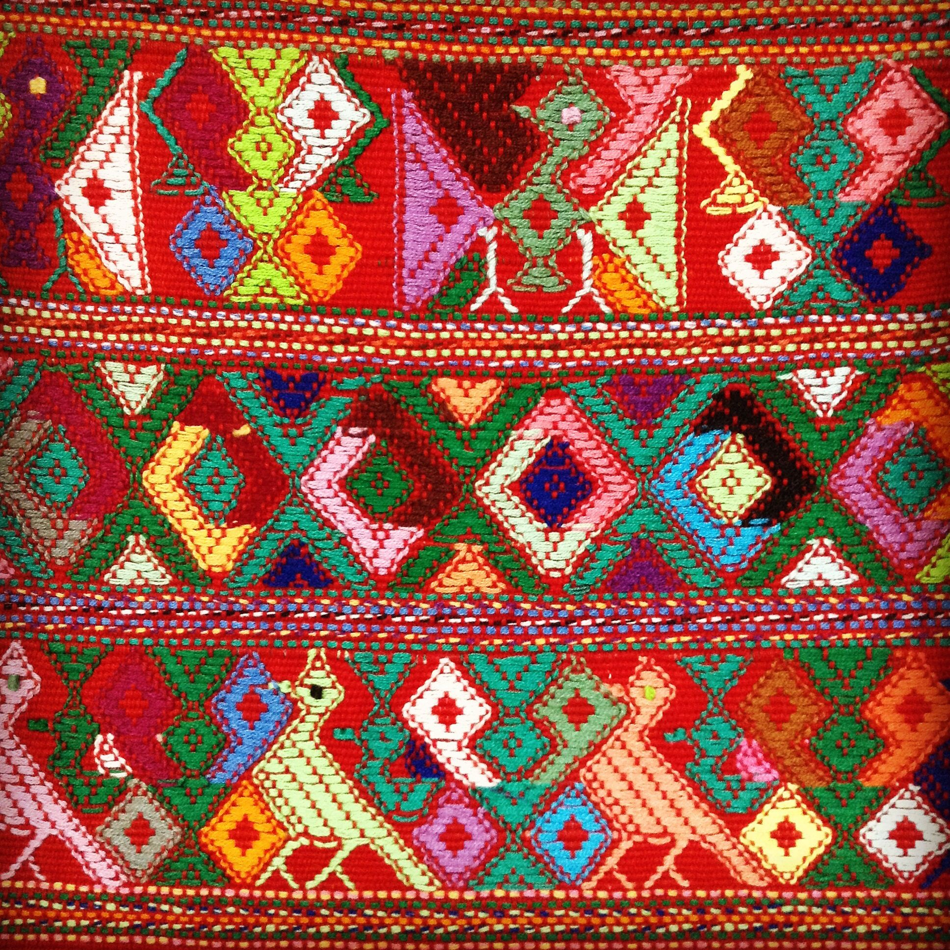 Ecuador Fabric  Google Search - Ecuador - Pinterest -