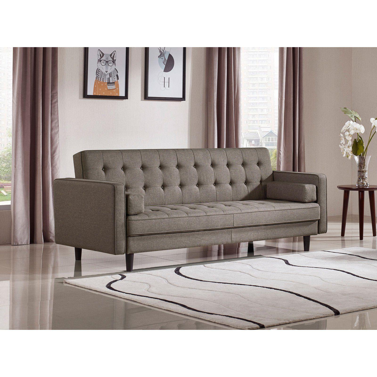 Diamond Sofa Express Convertible