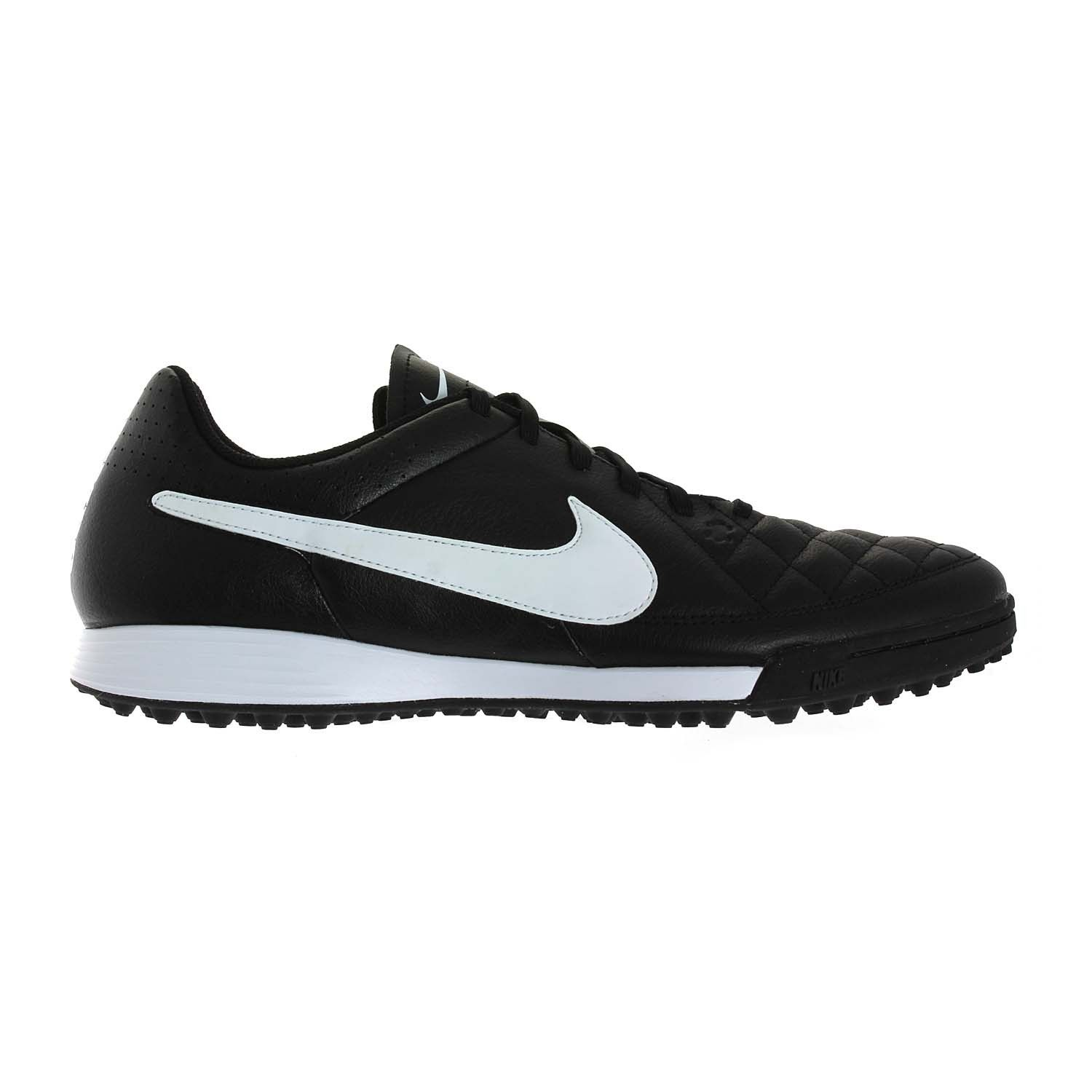 Nike Tiempo Genio Leather TF (631284-010)