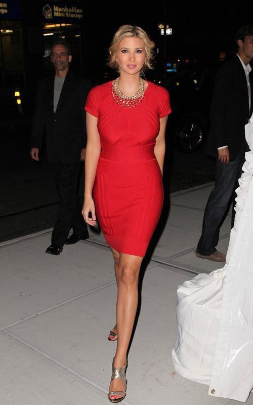 9374c83a786 a little red dress