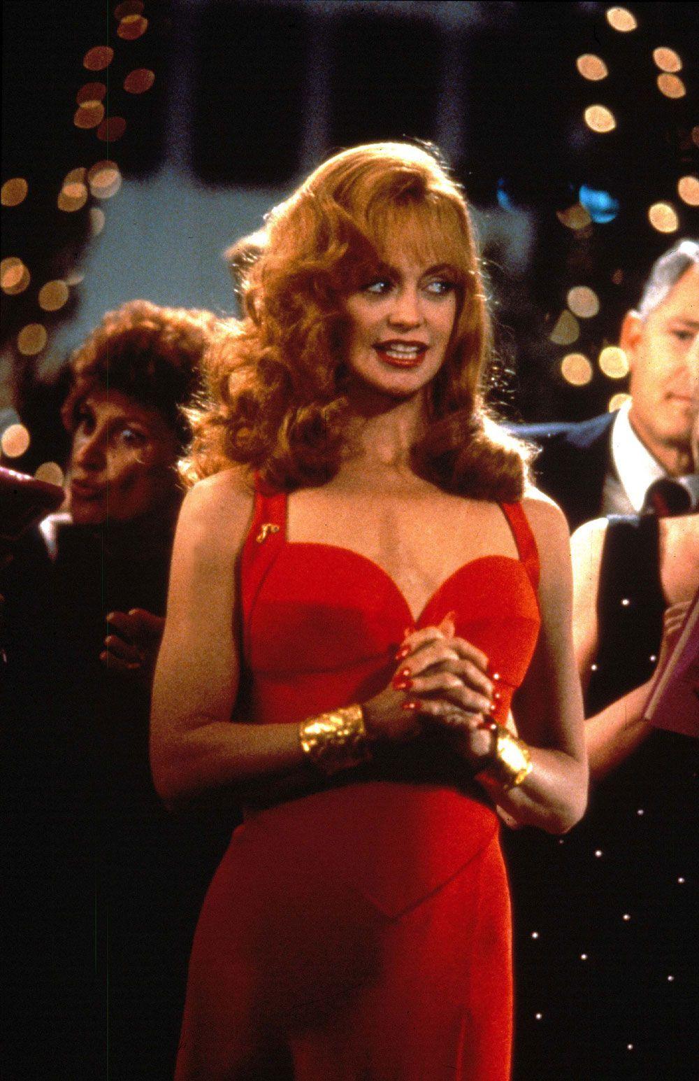 Actrices Hermosas, Mujeres Bellas, Señoras De Época, Maid In Manhattan, Vestidos De Fiesta, Disfraces, Vestido Rojo, Mujer
