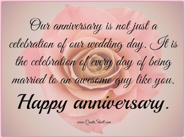Image Result For Saying For 37th Anniversary Banner Carolyn
