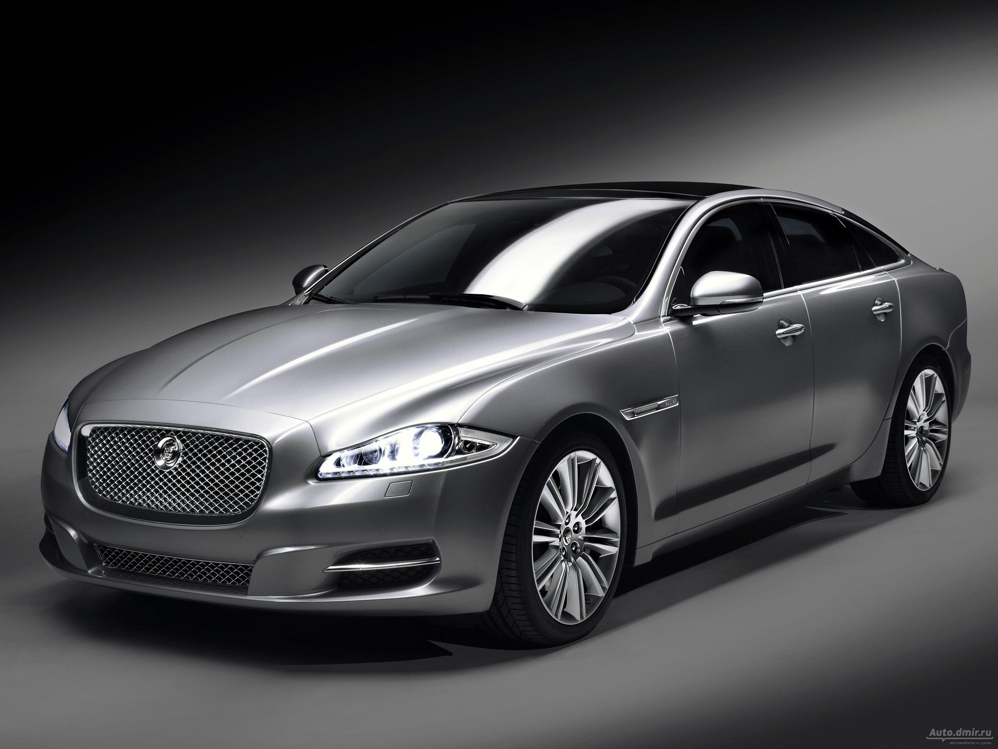 5061d5fb7fa52bcfffeae0eda5f0ee0e Great Description About 2010 Jaguar Xj for Sale