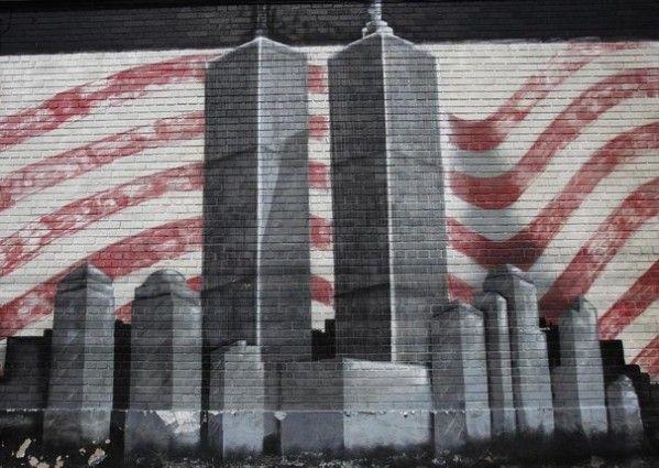 SEPT-11-768443_a-mural-honoring-victims-of-the-september-11.jpg