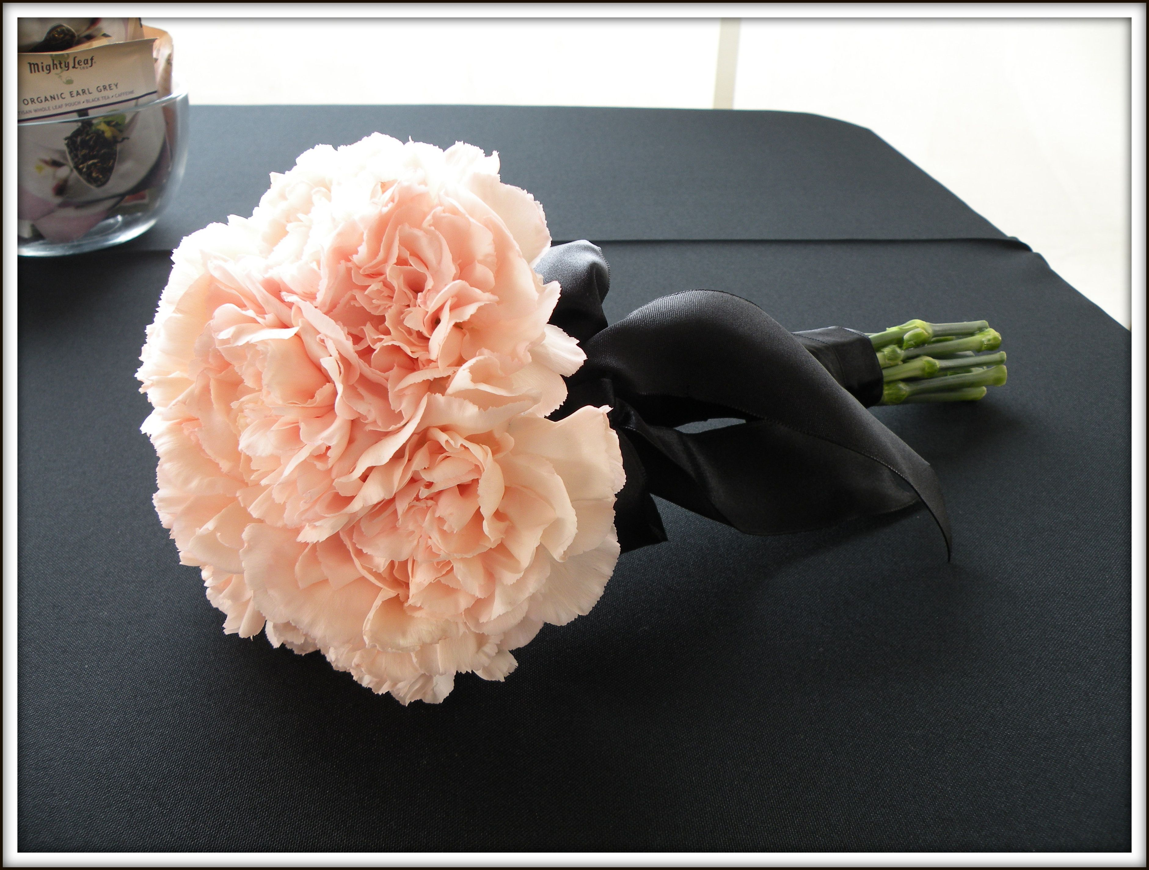carnation wedding bouquet best 25 carnation bouquet ideas on carnation 2461